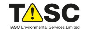 Tasc Environmental